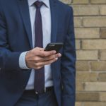 consulente business, consulente telefonia, agente, commerciale, digitale