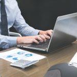 controllo servizi, gestione cliente